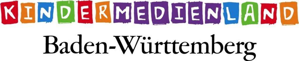 Zur Homepage des Kindermedienland Baden-Württemberg