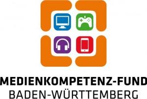 Zur Homepage des Medienkompetenz-Fund Baden-Württemberg